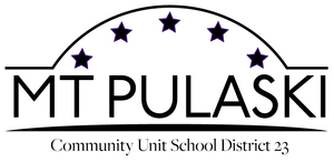 Mt. Pulaski Schools Offers Breakfast and Lunch for Students